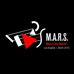 MARS BERLIN ID-04